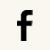 Social_Media_Icons_Facebook-RLZ(SR)
