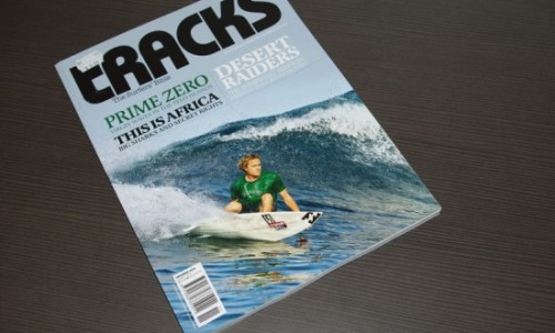 RLZ Magazine_Tracks 05
