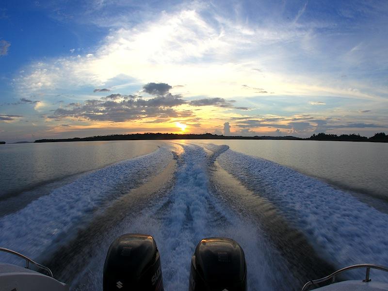 resort latitude zero, rlz, latitude zero, fast boat, charter boat Indonesia, mentawai boat trip, Sumatra
