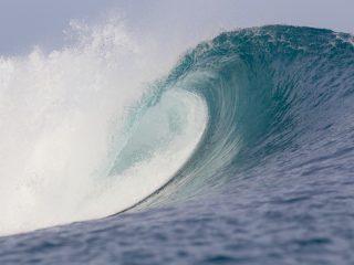 rlz, Sumatra surf, wave guide, latitude zero, Nias, mangalui, nomad charters, rlz