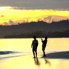 fishing, resort latitude zero, rlz, Sumatra, fishing holiday, Indonesia