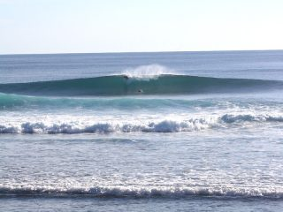 Easy Peazy, rlz, wave guide, Sumatran surf spots, resort latitude zero, mangalui, nomad, telo islands, Nias