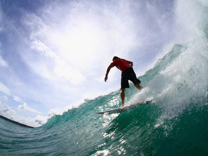 RLZ Pro Photographer_Surf 01