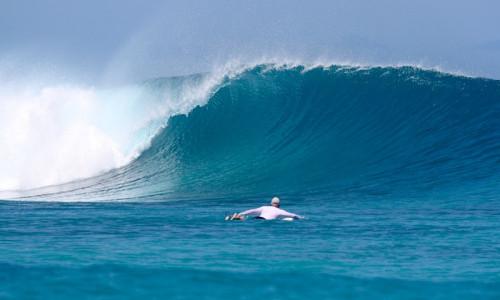 RLZ Wave Guide_Bojo 06