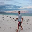 latitude zero, telo fishing, rlz, resort latitude zero, telo islands, mangalui, nomad