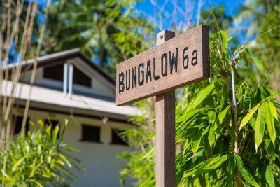 mick-curley_rlz-bungalow-web-size-2901