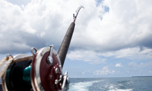 resort latitude zero, rlz, mangalui, latitude zero, fishing, telo islands, sumatra