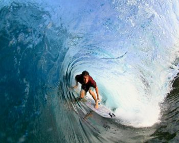 wade goodall, prime zero, resort latitude zero, telo islands, tracks magazine, sumatra