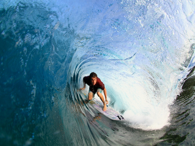 wade goodall, prime zero, resort latitude zero, telo islands, tracks magazine, sumatra