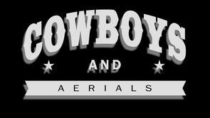 Tracks Magazine, Cowboys and Indians, RLZ, mangalui