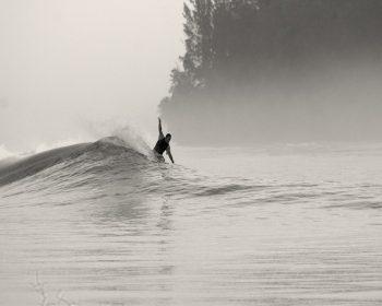 surfing, indo tubes, indo surf, mentawai, boat trip