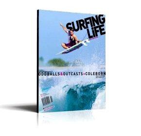 surfing life, rlz, boat trip, resort latitude zero, telo islands