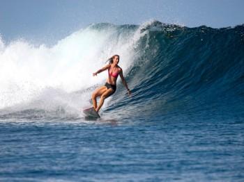 telo islands, indonesia, resort latitude zero, latitude zero, nomad, rlz, boat trip, mangalui