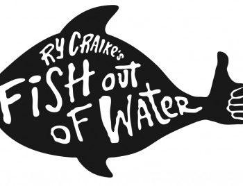 ry craike, fish out of water, resort latitude zero, telo islands, mangalui, fuel tv, surf resort
