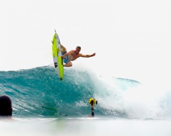 yadin nicol, resort latitude zero, telo islands, rlz, mentawai, hurley