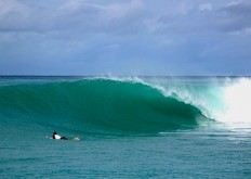 rlz, resort latitude zero surf report, latitude zero, telo islands, ranga's, surf resort