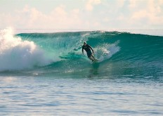 rlz, telo islands, resort latitude zero, telo surf resort, sumatra surf resort, indonesia surfing, resort latitude zero surf report