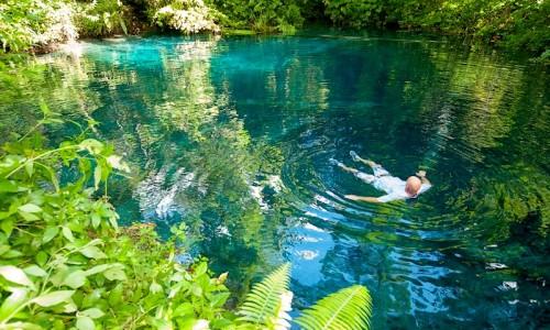 rlz, telo islands, telo island blue pools, resort latitude zero, sumatra surf resort