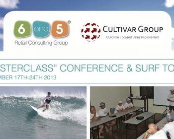 rlz, resort latitude zero, telo islands conference, retail consulting group