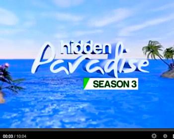 indonesia tv, hidden paradise, telo islands, rlz, resort latitude zero, Sumatra, Nias