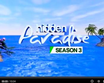 indonesia tv, hidden paradise, telo islands, rlz, resort latitude zero, Sumatra, Nias