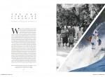 tracks magazine, rlz, resort latitude zero, mangalui ndulu, telo islands, sumatra, pro trip