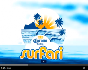 corona, rlz, resort latitude zero, Mangalui Ndulu, mango, boat trip for girls