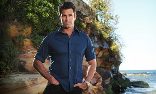 RLZ_Pete Murray