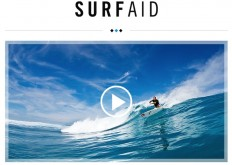 SurfAid_Tom Carroll