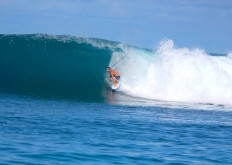 Telo Islands_Surf Report