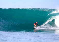 RLZ_Surf Report