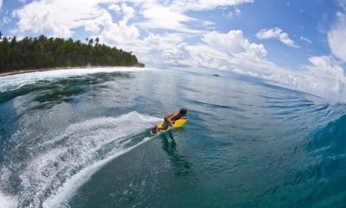 RLZ_Swilly Telo Islands