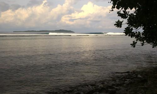RLZ_Sumatran Surf Report