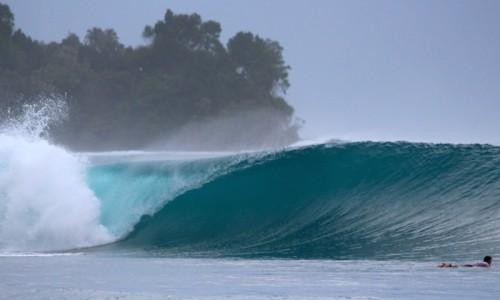 Indonesia_Latitude Zero