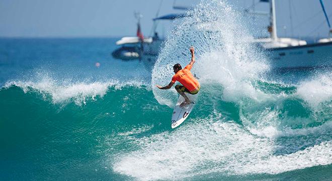 Surf Aid_Malibu