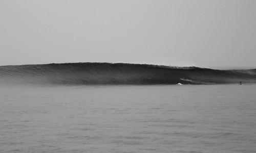 latitude zero, surf resort, Telo Islands, Sumatra, Mentawai, Nias, surf report, Indonesia