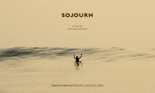 tracks magazine, sojourn