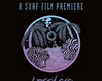 tracks magazine, Loco Loco, Mangalui, Mentawai, Telo Islands, Sumatran surf, Indonesia