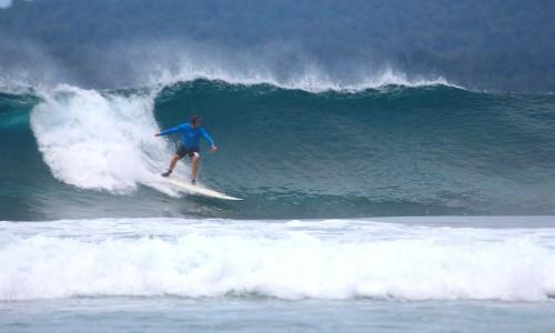 rlz, resort latitude zero, Indonesia, Telo Islands, Mangalui Ndulu, Nomad, Nias, Mentawai