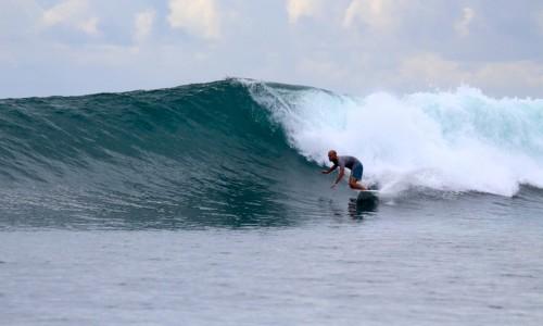 telo islands, Sumatra, rlz, latitude zero, tracks magazine, mangalui, nomad, Nias, Indoneia surf