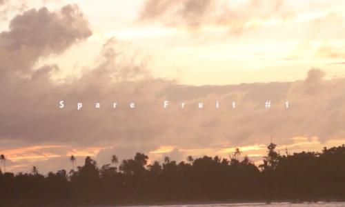 tracks magazine, rlz, latitude zero, loco loco, Mentawai, Indonesia