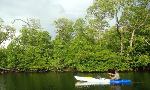 RLZ Leisure_Sea Kayak 02