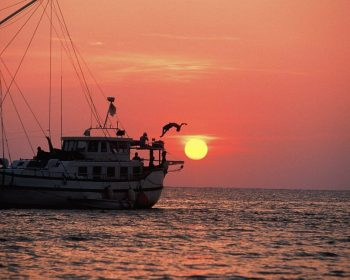rlz, resort latitude zero, yacht charter, Telo Islands, Sumatra, Indonesia
