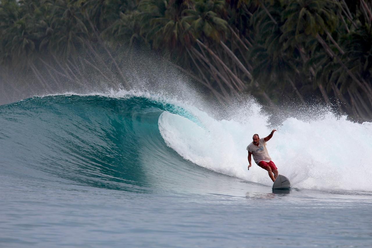 rlz, resort, latitude zero, Sumatra, Indonesia, Telo Islands, Bali, Nias, surfing, waves, photography