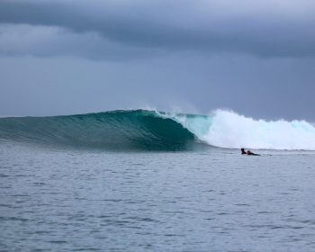 rlz, surfing, Telo Islands, Sumatra, Indonesia, surfing holiday, family friendly
