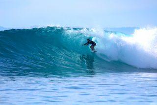rlz, Sumatra, Indonesia, surfing, surf report, Telo Islands, family friendly, resort