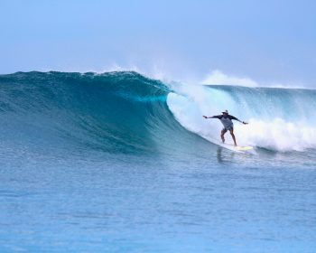 rlz, Sumatra, Indonesia, surfing, surf report, Telo Islands, family friendly, resort