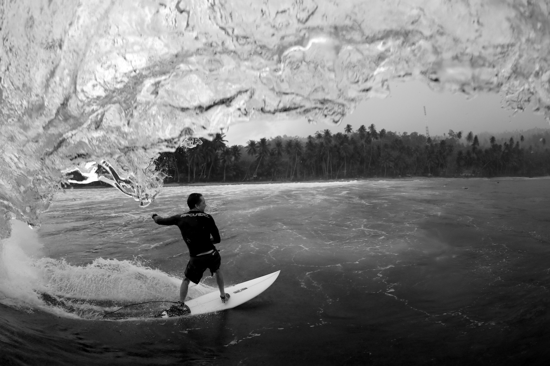 rlz, resort, surfing, Sumatra, Indonesia, Telo Islands, Bali, latitude zero, surf report, family friendly