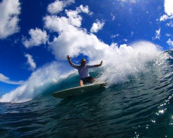 Sumatra, resort, latitude zero, surfing, Indonesia, surf trip, Telo Islands, rlz, Bali, Nias