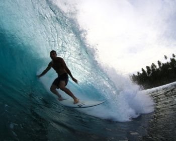 rlz, surfing, surf report, Sumatra, Indonesia, Telo Islands, Nias, waves, resort